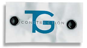 TG construction